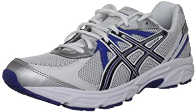 Asics men's Patriot 5 Trainer from Asics