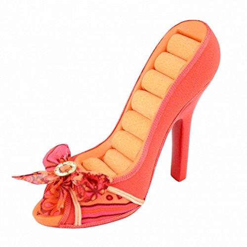 summer-bliss-peep-toe-shoe-ring-holder
