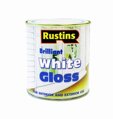 rustins-250ml-whig250-gloss-white