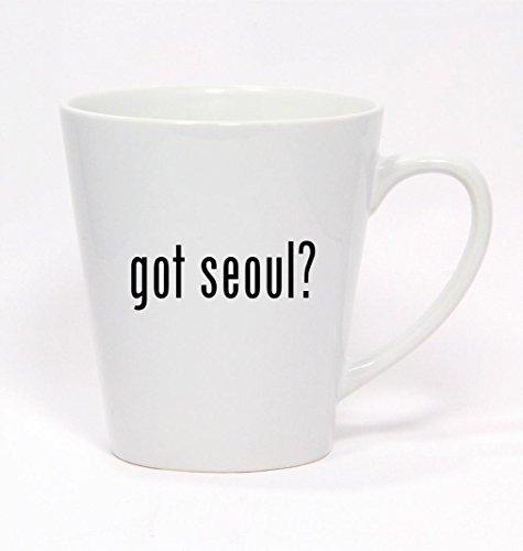 got-seoul-ceramic-latte-mug-12oz
