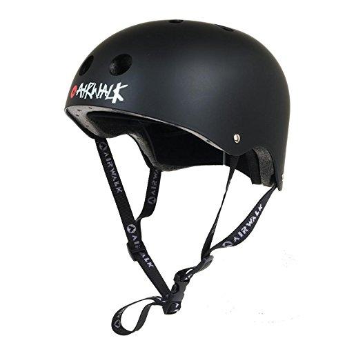 airwalk-casco-airwalk-negro-casco-roller-skate-patinete-hombre-mujer-color-negro-tamano-8
