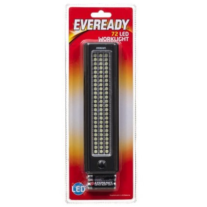new-eveready-72-super-bright-led-work-emergency-light-250g-4x-aa-batteries