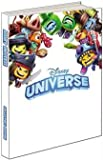 DISNEY UNIVERSE COLLECTOR'S ED (VIDEO GAME ACCESSORIES)