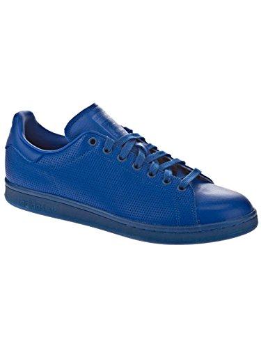 adidas-originals-stan-smith-adicolor-s80246-sneaker-schuhe-shoes-mens