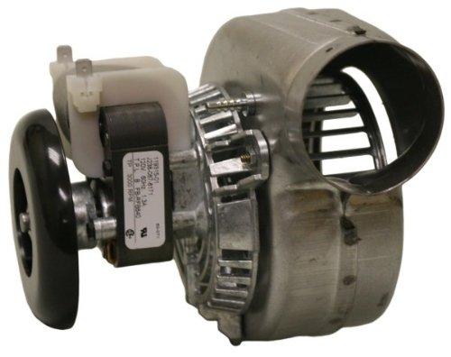 Lennox Furnace Exhaust Venter Blower (88K8401, 85L49) Rotom # Fb-Rfb401