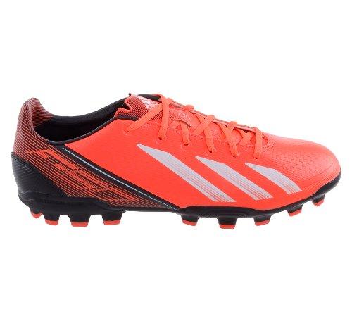 Adidas F30 TRX AG Football Shoes Men
