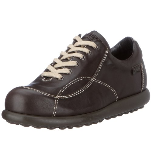CAMPER Women's Pelotas Ariel Classic Shoes brown EU 35