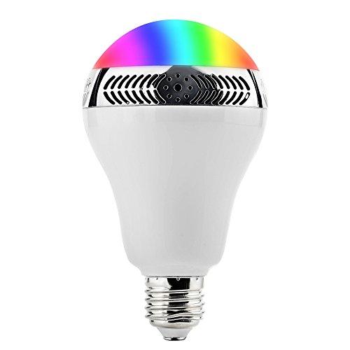 wifi-bulb-lampadina-con-altoparlante-grder-lampada-led-bluetooth-40-bulb-smart-colore-colorato-5w-e2