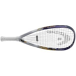 Buy Head Zeus Racquetball Racquet by HEAD