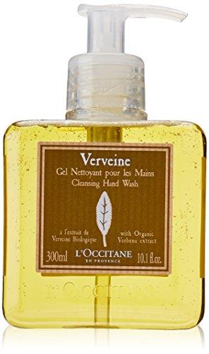 loccitane-62907-savon-pour-mains-verveine-300-ml