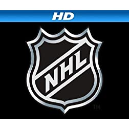 NHL Games [HD]
