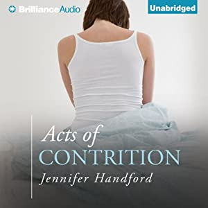 Acts of Contrition Audiobook