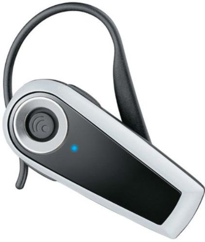 plantronics headset hook up 2 rotate the headset up see the user guide at plantronicscom/accessories 1 connect the usb cable 2 load the plantronics software by visiting plantronics.