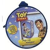 Disney Toy Story Pop-up Hamper