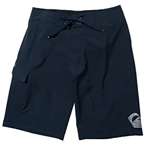 Quiksilver Uea21 Kaimana Apex Short de bain pour homme Bleu bleu marine 28