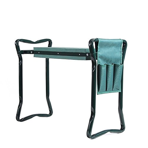 ohuhu-garden-kneeler-and-seat-with-bonus-tool-pouch