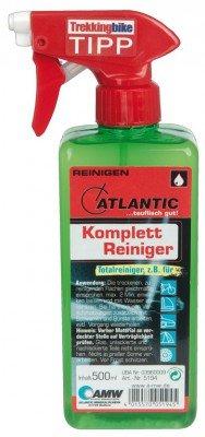 atlantic-fahrradreiniger-komplettreiniger-ausfuhrung-500-ml-spruhflasche