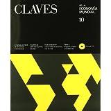 Claves de la economía mundial (Serie Maior)