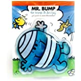 Mr. Bump Bruise Soother