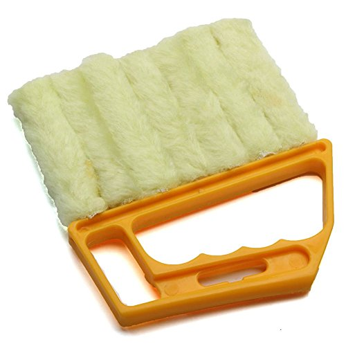 exiu-window-air-conditioner-duster-cleaner-mini-dust-cleaning-brush