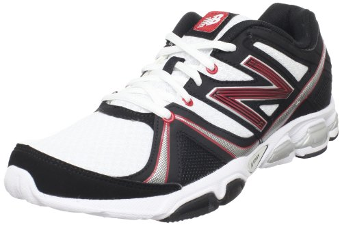 New Balance Mens MX758 Fitness Training Shoe