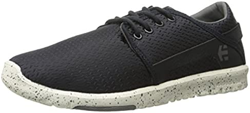 Etnies Scout, Men's Low-Top Trainers