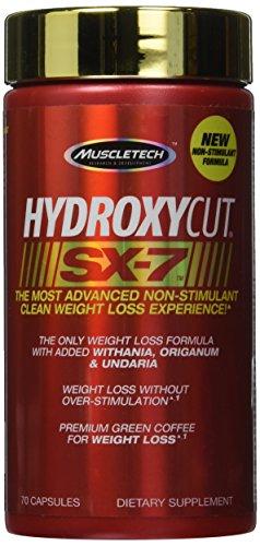 hydroxycuttm-sx-7tm-non-stimulant-formula