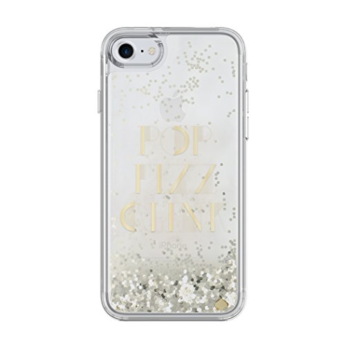 kate-spade-new-york-liquid-glitter-clear-case-for-iphone-7-gold-pop-fizz-clink