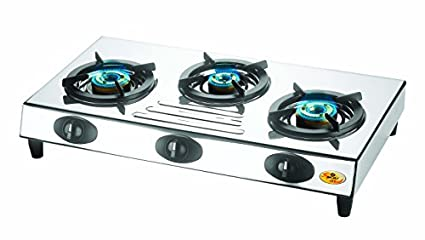 CX9-Gas-Cooktop-(3-Burner)