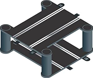 Scalextric C8295 Elevated Track 1:32 Scale Accessory