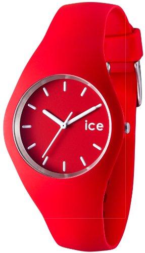 ice-watch-montre-mixte-quartz-analogique-ice-red-white-unisex-cadran-rouge-bracelet-silicone-rouge-i