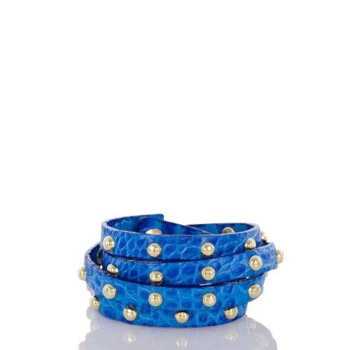 Stud Wrap Bracelet<br>Jewelry