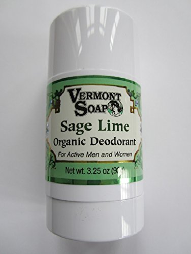 vermont-soapworks-sage-lime-organic-deodorant-325oz-by-vermont-soap