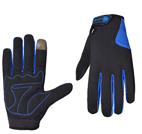 morethan-cycling-gloves-mountain-bike-gloves-road-racing-bicycle-gloves-light-silicone-gel-pad-bikin