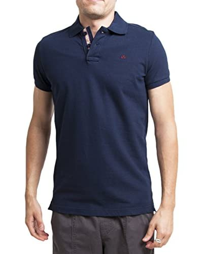 Micros Men's Hampton Polo