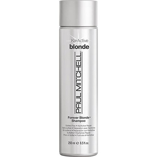 paul-mitchell-forever-blonde-shampoo-1er-pack-1-x-250-ml