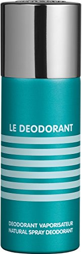 jean-paul-gaultier-le-male-deo-150ml-vapo
