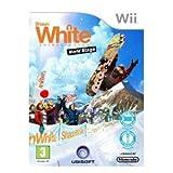 Shaun White Snowboarding 2: World Stage (Nintendo Wii)