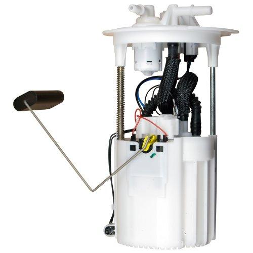 Bosch 67991 Original Equipment Replacement Electric Fuel Pump