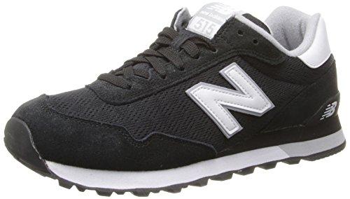new-balance-classics-traditionnels-black-white-womens-trainers-size-3-uk