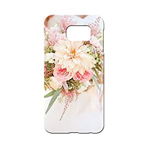 BLUEDIO Designer 3D Printed Back case cover for Samsung Galaxy S7 - G1623