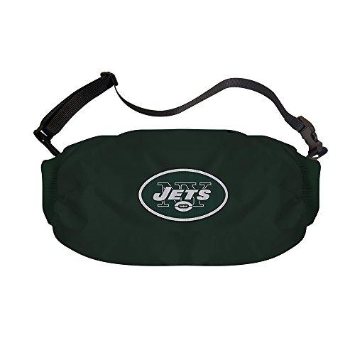Jets Fleece Blanket