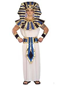 Forum Super Tut Deluxe Costume by Forum Novelties