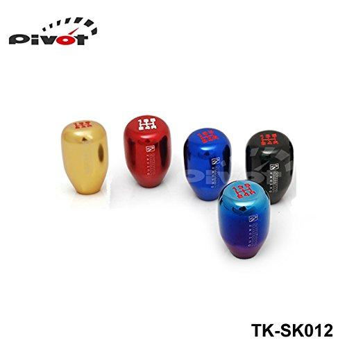 frixie-tm-pivot-burning-m10-15-5-speed-car-manuel-auto-cnc-en-aluminium-billettes-shifter-levier-de-