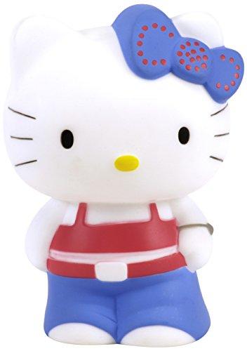 teknofun-sfr-giocattoli-teko-1-811206-mobili-e-arredamento-lampada-di-notte-ciao-kitty-hip-hop-13-cm