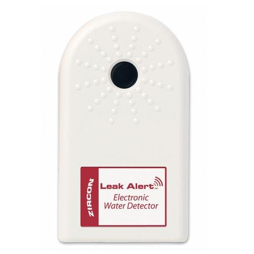 zircon-detector-de-fugas-de-agua