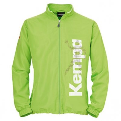 Kempa Player Webjacke - M