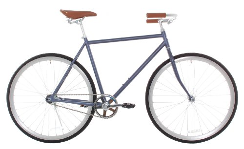 best bikes review classic urban commuter single speed. Black Bedroom Furniture Sets. Home Design Ideas