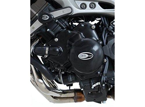 Couvre-carter gauche R&G Yamaha MT-09 - 442498
