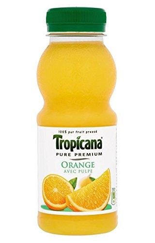 tropicana-orange-avec-pulpe-25cl-pack-de-12